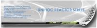 UNIHOC REACTOR STREET