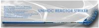 UNIHOC REACTOR STRIKER