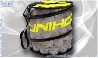 Сумка для мячей Unihoc Ballbag Flex