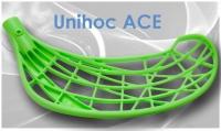Unihoc ACE