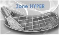 Zone HYPER