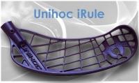Unihoc iRule
