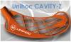 Unihoc CAVITY-Z