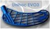 Unihoc EVO3