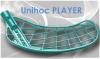 Unihoc PLAYER