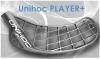 Unihoc PLAYER+