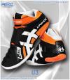 Обувь вратаря Unihoc U3